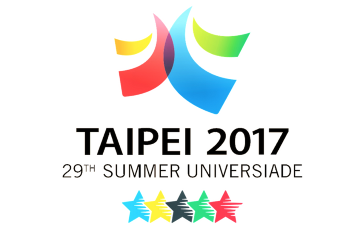 taipei-2017-universiade-logo
