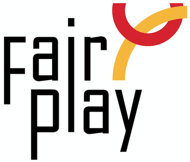 FAIR PLAY DAYS 2019