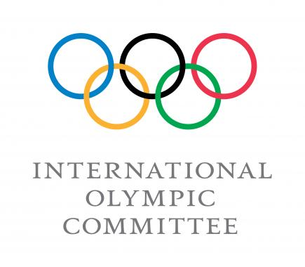 Image result for international olympic committee