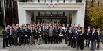 2020 Applicant City Seminar concludes in Lausanne