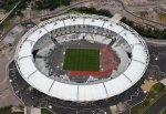 Athletics to remain in London Olympic Stadium for 99 years