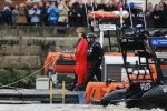 Boat Race security breach sparks Games safety fears