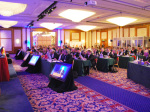 EUROPEAN NOCs GATHER IN BUDAPEST FOR 2012 SEMINAR