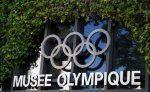 IOC hit by alleged embezzlement at Olympic Museum