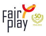 Message from the International Fair Play Committee