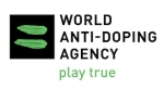 WADA makes changes to enhance reporting of anti-doping statistics