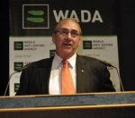 WADA prepares first Code draft and updates signatories on compliance