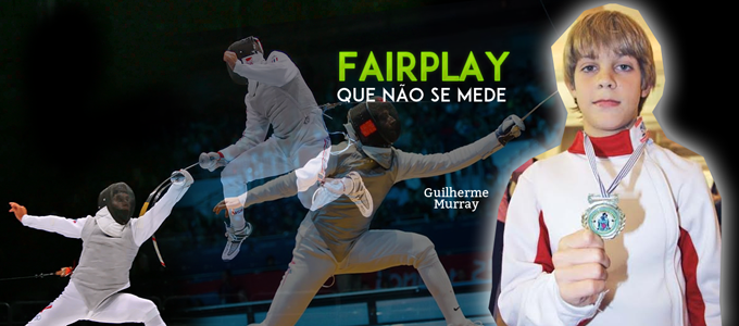 murray fencing
